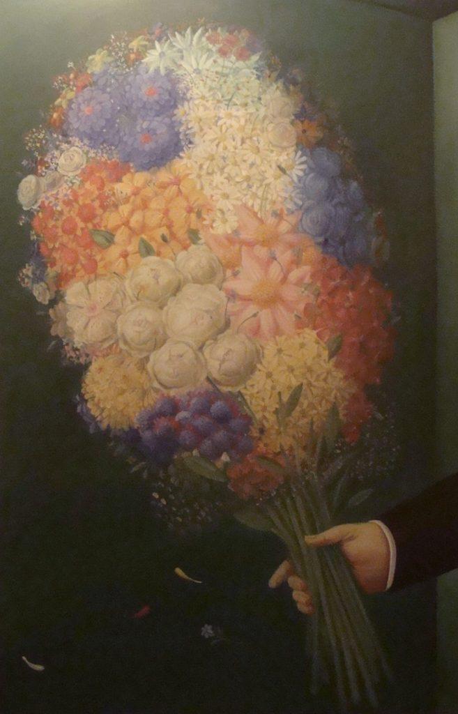 フェルナンド・ボテロの画像 p1_36